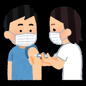 スタッフワクチン接種済み【消臭・ハウスクリーニング】